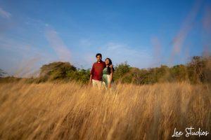 Photography and Cinematography Goa