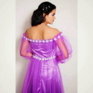 Specialised Fashion Designer Goa