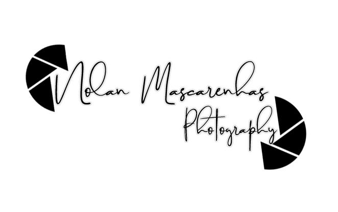 Nolan Mascarenhas Photography Goa