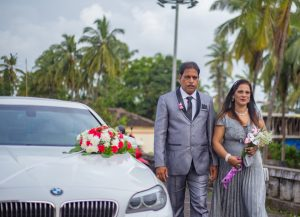 Experienced Photographer Goa