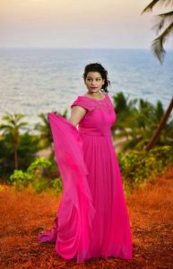 Designer Clothing Goa
