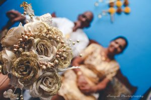 Accessories for Weddings in Goa
